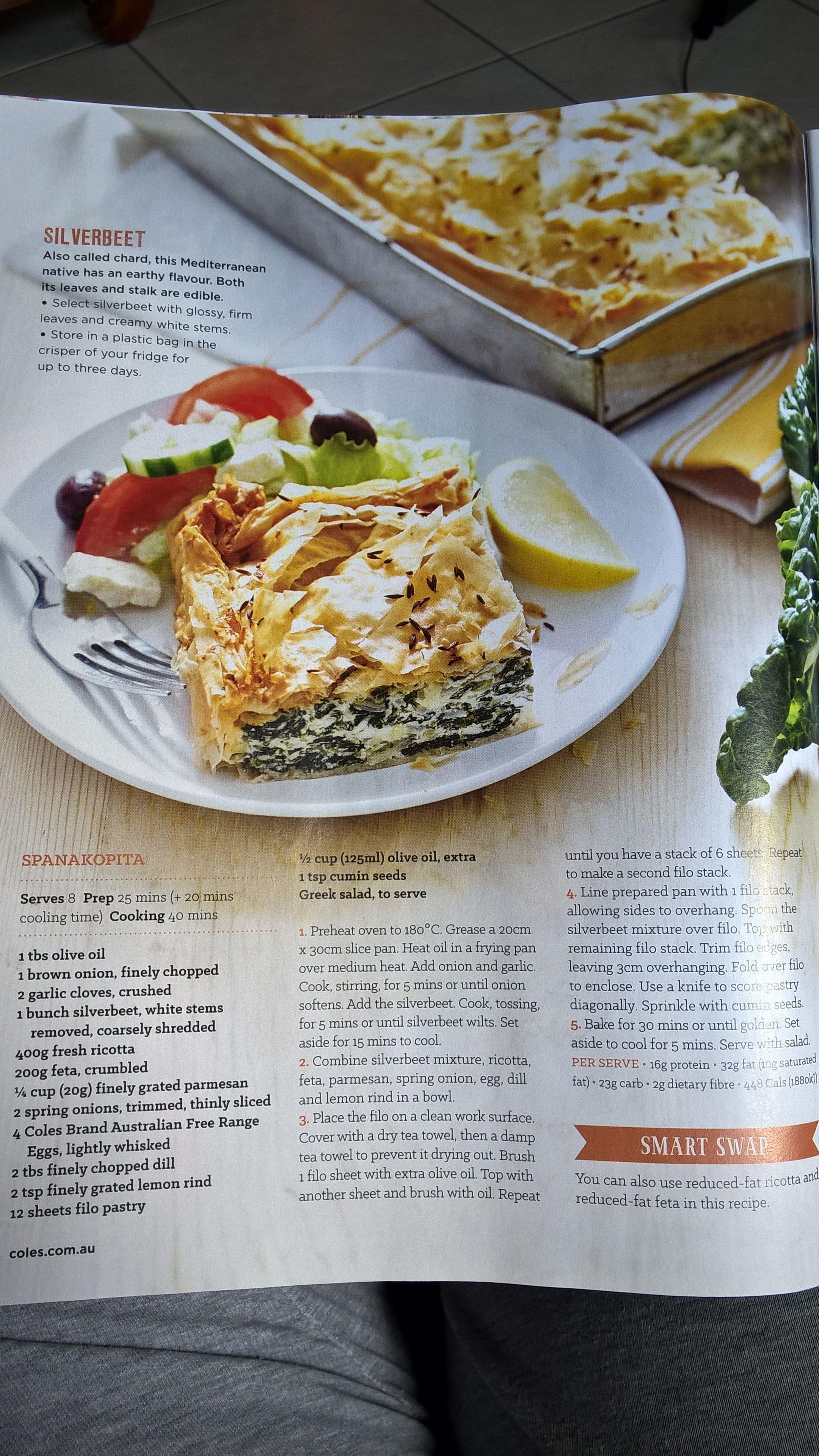 Pin On Recipes Main Meals