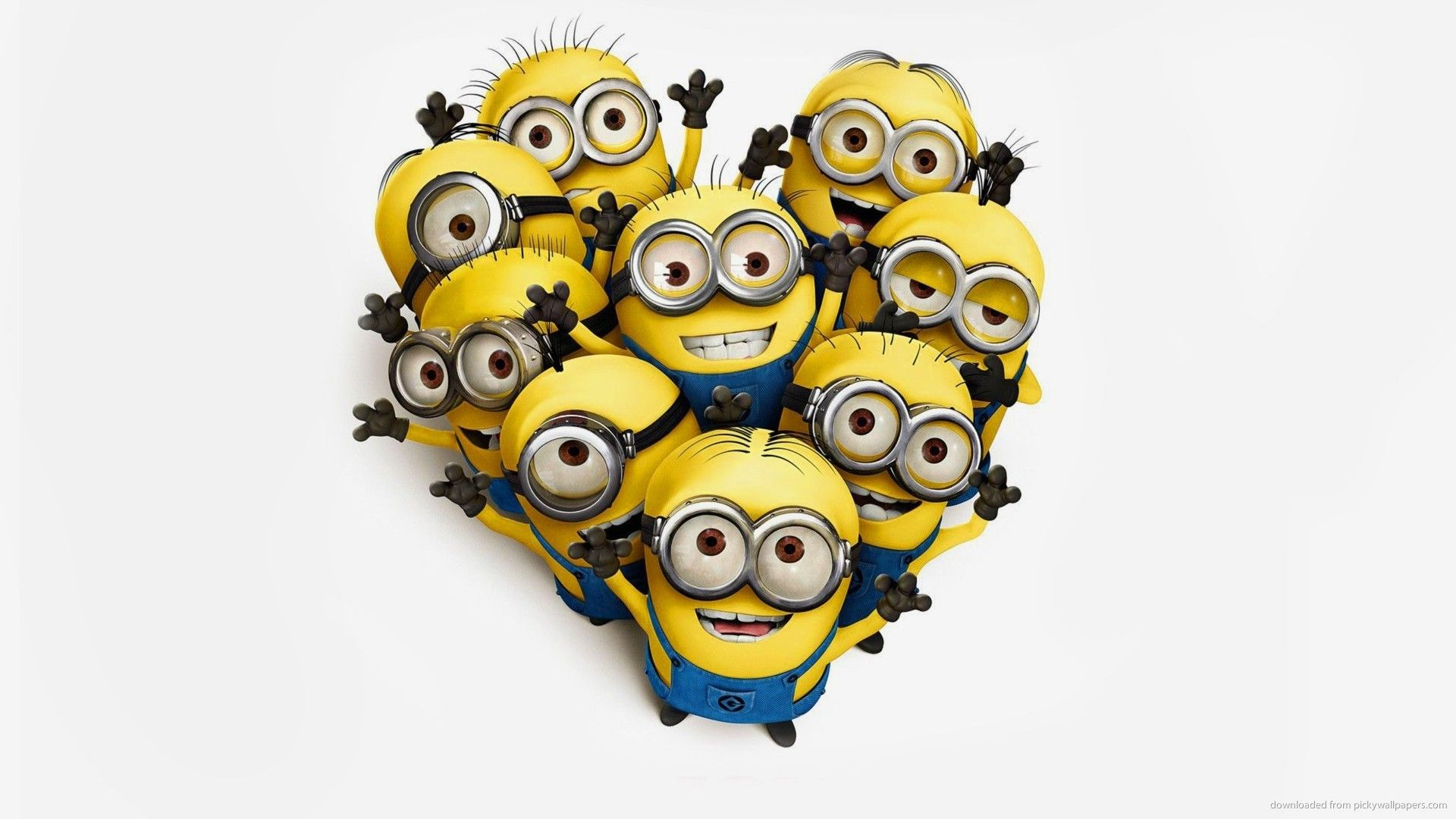 high resolution minion quotes - google search | minions | pinterest