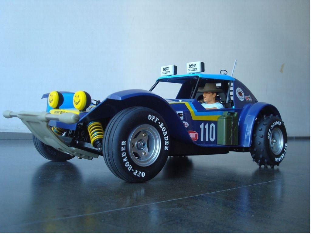 4x4 car toys  Tamiya Vintage and New at Tamiyaclub  RC  Pinterest  Rc