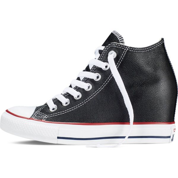 Converse - Chuck Taylor All Star Lux
