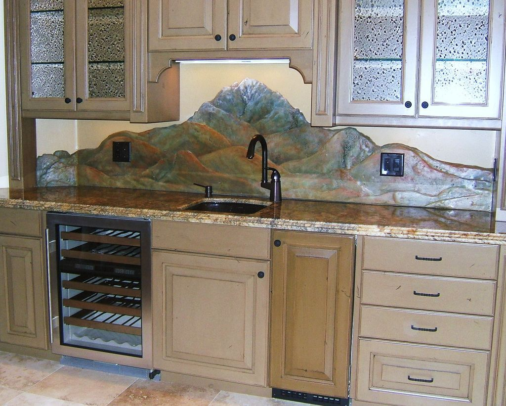Concrete Kitchen Countertops Quikrete Countertop Mix Concrete