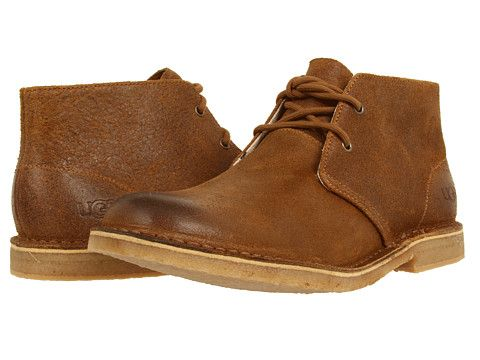 83014381616 UGG Leighton - For P   Buy the Shoes   Uggs, Boots, Shoes