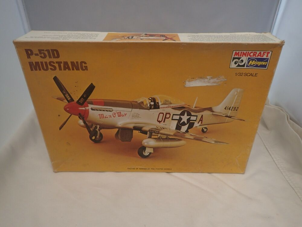Pin On Hasegawa Model Kit Vintage