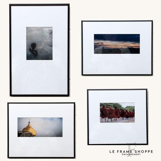 Le Frame Shoppe Blog | Frame For The Art Or For The Decor? | TIPS ...