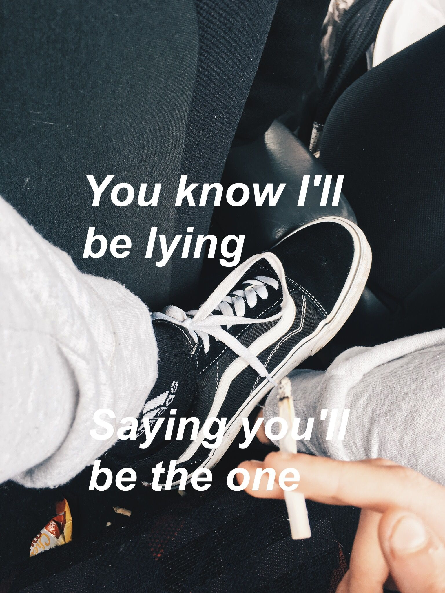 Halsey Bad At Love Quotes Song Quotes Song Lyric Quotes