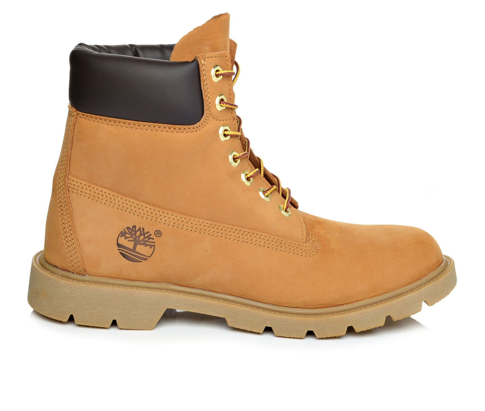 Womens Timberland Boots Shoe Carnival