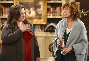 Mike & Molly TV Guide News