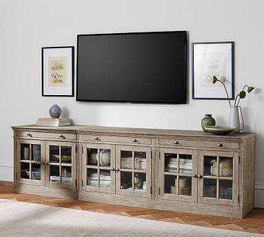 Cool Livingston Large TV Stand By Http://www.cool Homedecorations.