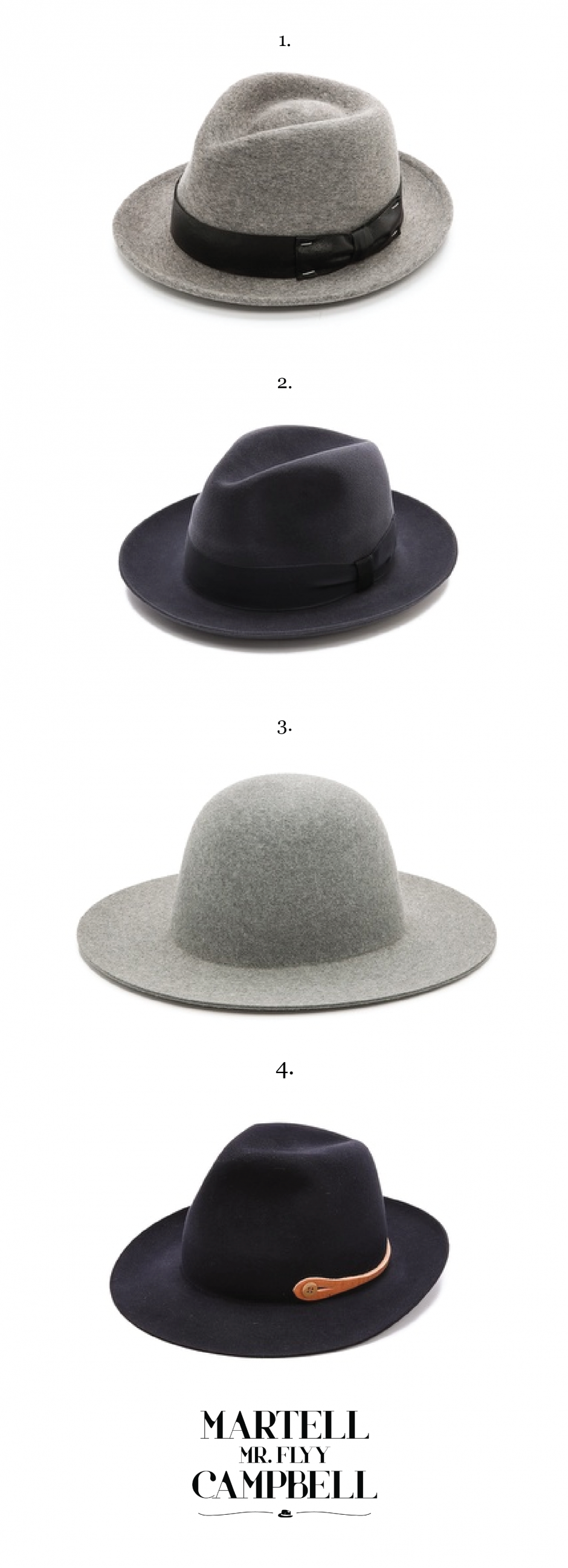 My Autumn Hat Wishlist   sombreros   Pinterest   Accesorios ...