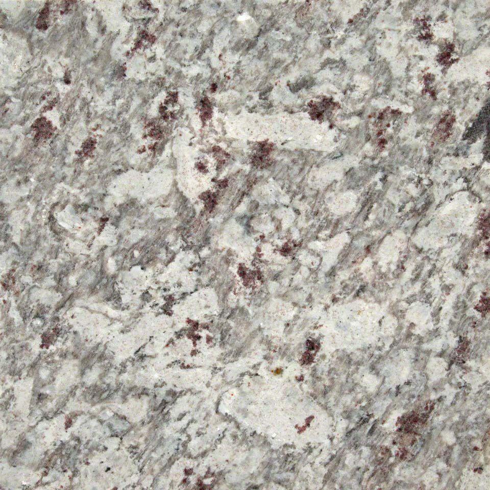 Moon White Granite | Granite Countertops, Granite Slabs