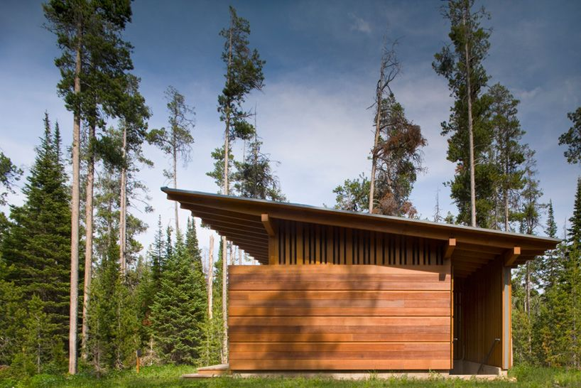 carney logan burke architects lsr preserve wyoming architects