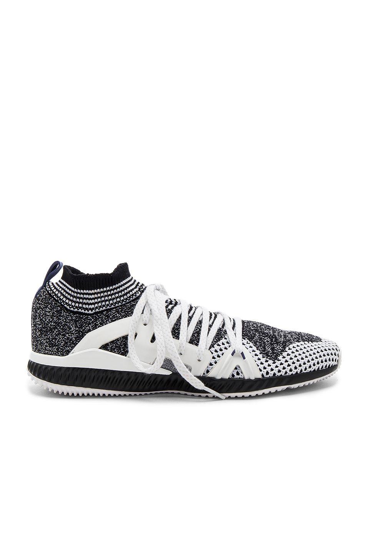5f897773555 ADIDAS BY STELLA MCCARTNEY CRAZYMOVE BOUNCE SNEAKER.   adidasbystellamccartney  shoes