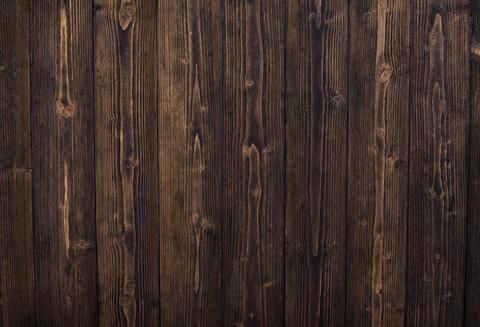 Kate Dark Brown wood floor Backdrop for Photography Wood texture