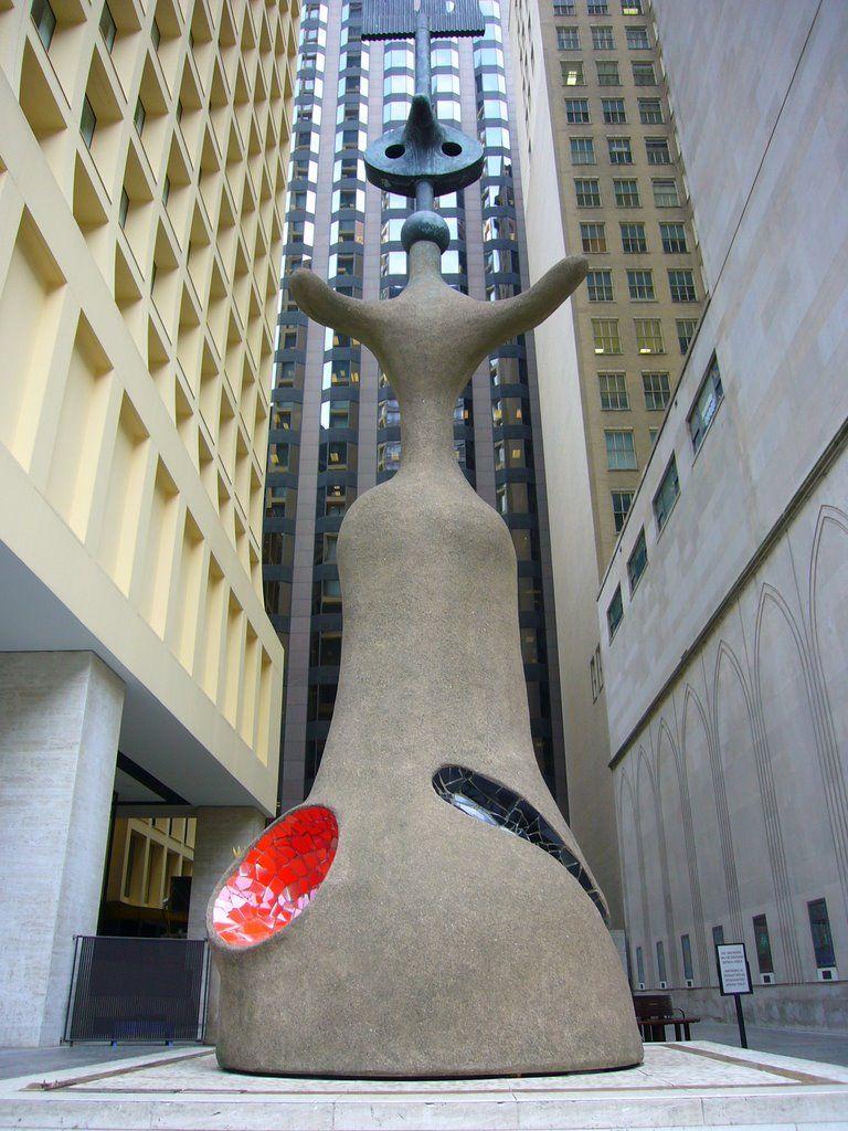 Großzügig Gerahmte Bilder Von Chicago Fotos - Benutzerdefinierte ...