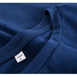 Photo of Rundhals Langarmshirt Plus Size Herren, Französisch-Marineblauwearecasual.com