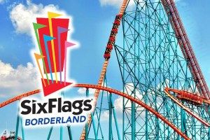 Login Mypks Six Flags Employee Portal Instant Win Minute Maid Instant Win Games