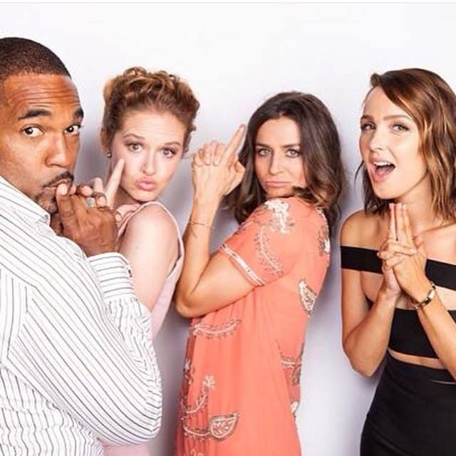 Greys Anatomy Cast Greys Anatomy Pinterest Anatomy Grays