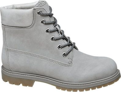 Highland Creek Trapery Damskie Boots Timberland Boots Winter Boots