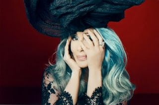 Love After Love Cher