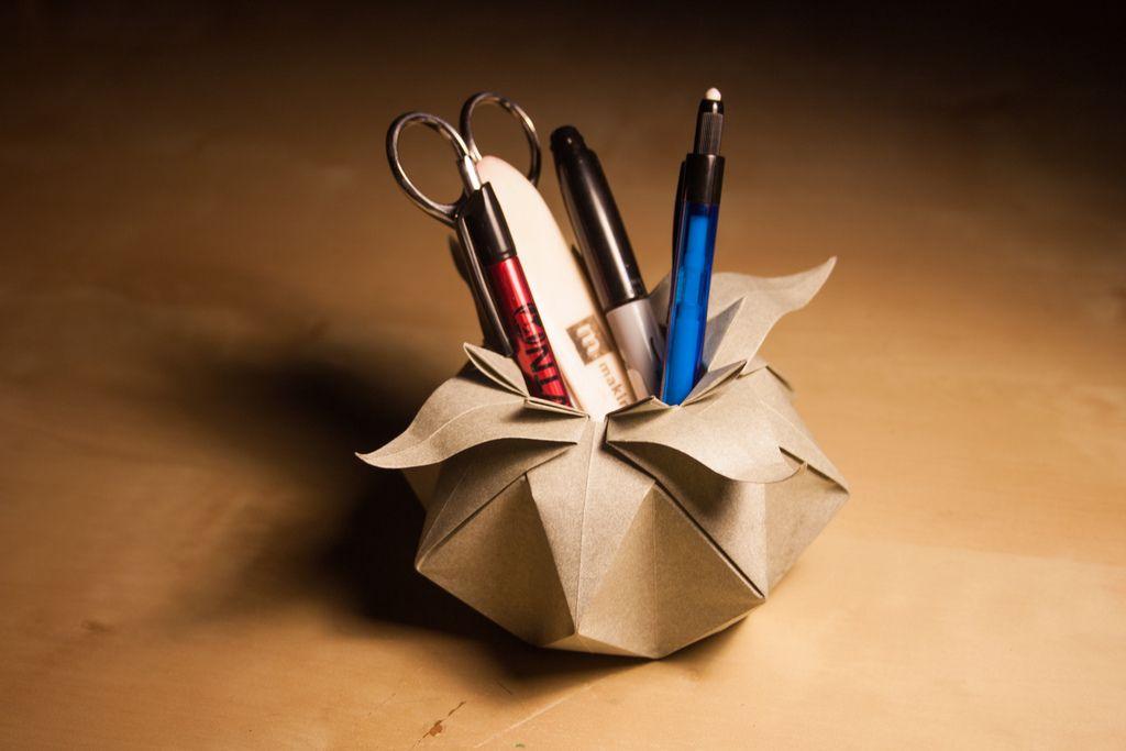 Картинки по запросу octagonal puffy box | Картинки ...