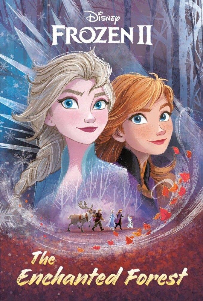 Pin De Skjaldmaer En Frozen Frozen Disney Imagenes De Frozen Imagenes De Frozen 2