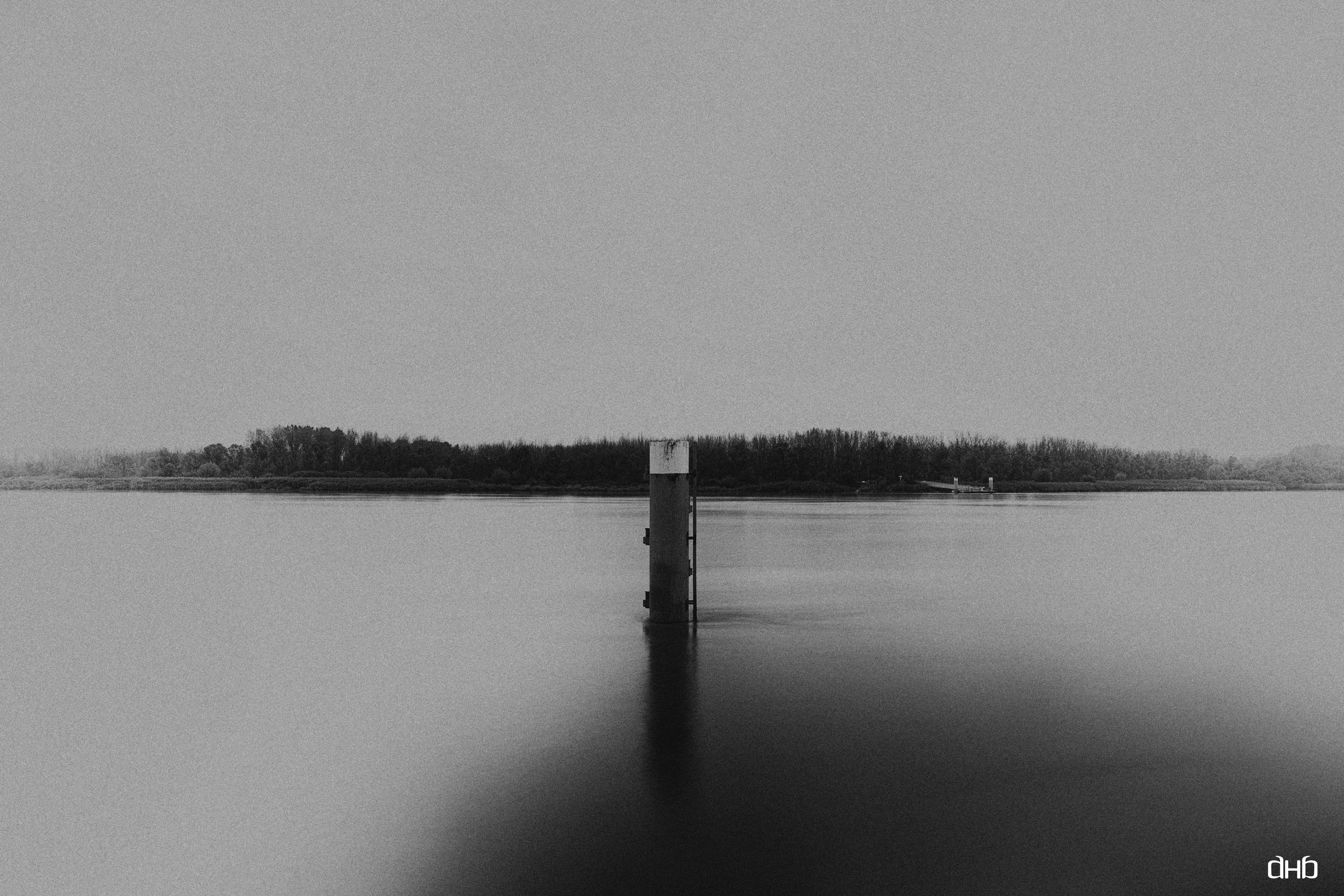 Als een paal boven water staan (Rupelmonde 2015)