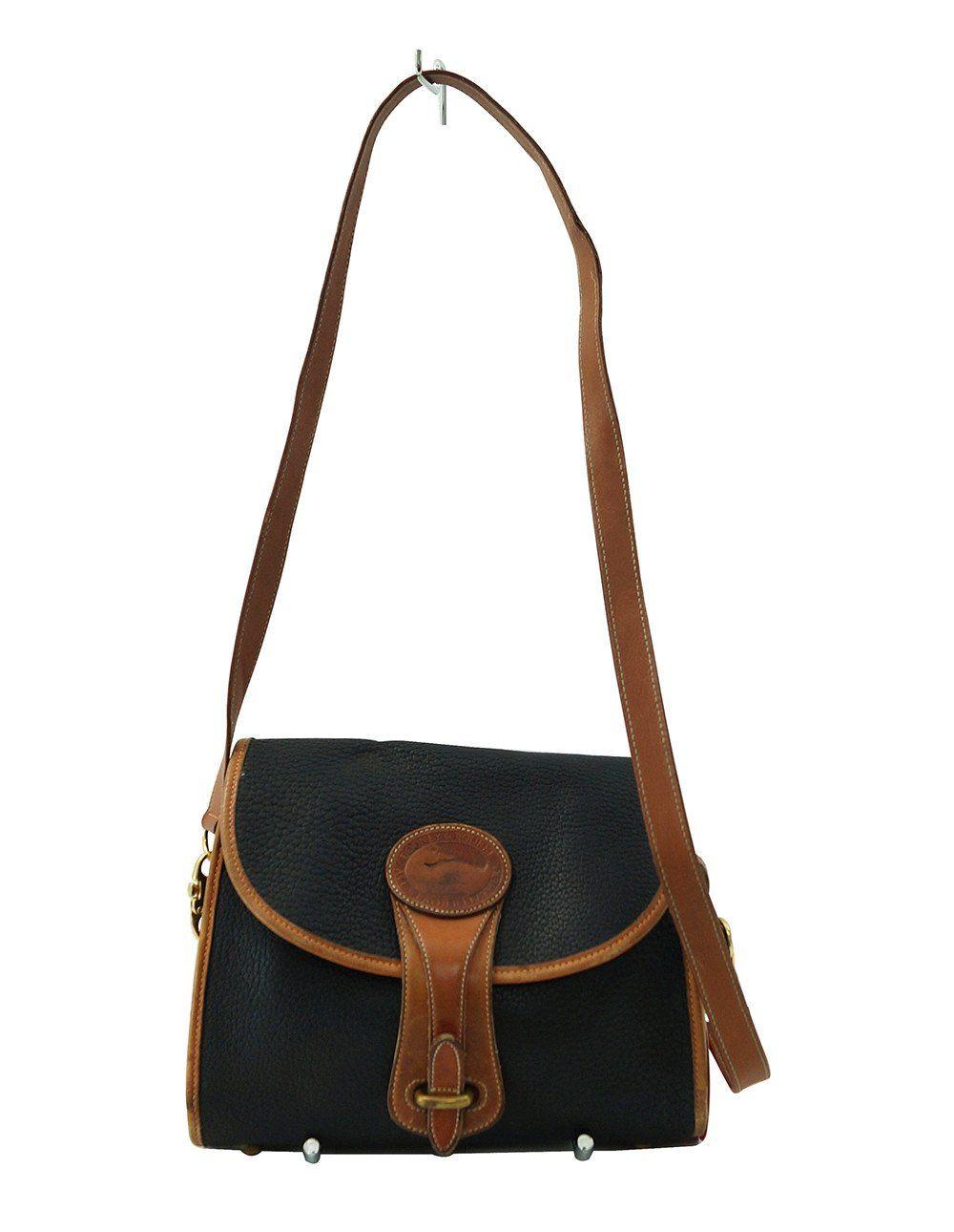 30/% The Outback Bag 15 Colors Handbag Original Quality Leather For Women