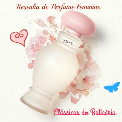 Alquimia Dos Perfumes Perfume Perfumes Femininos Boticario Perfumes