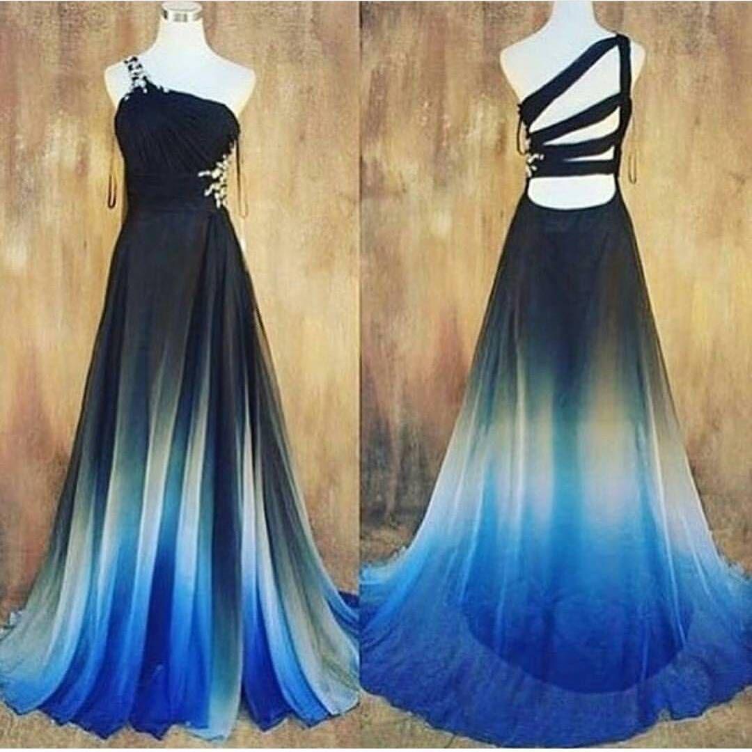 Precioso verdad chicas moda ropa y vestidos pinterest