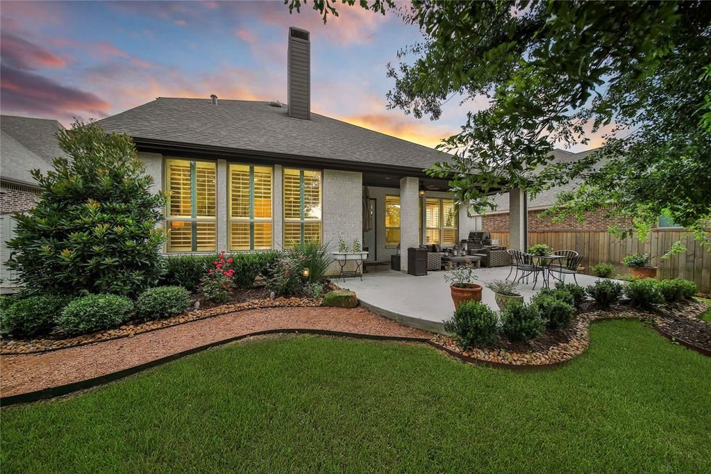 homes for sale woodforest montgomery tx