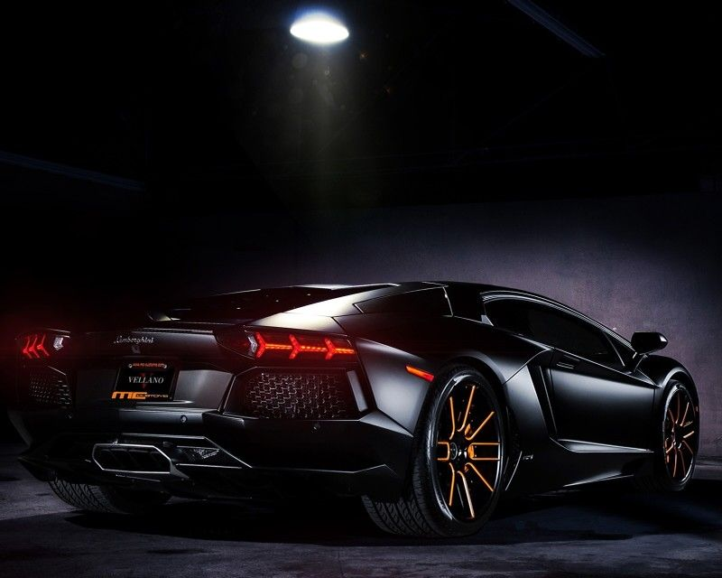 Lamborghini With Images Sports Car Wallpaper Black Car Wallpaper Car Wallpapers
