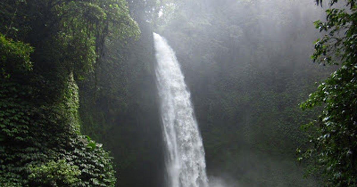 27 Foto Pemandangan Air Terjun Terindah Travel Kabardewata Com Download 25 Air Terjun Terindah Di Dunia Seperti Surga Air Terju Di 2020 Air Terjun Pemandangan Air
