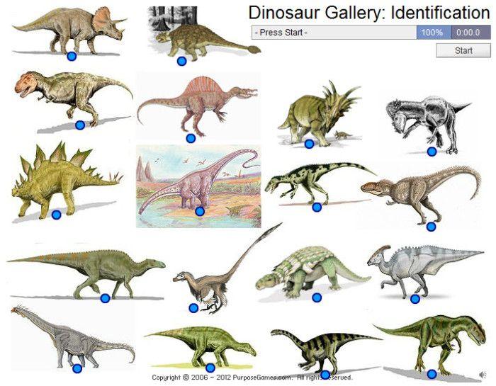 Imagen relacionada | Dinosaurs | Pinterest