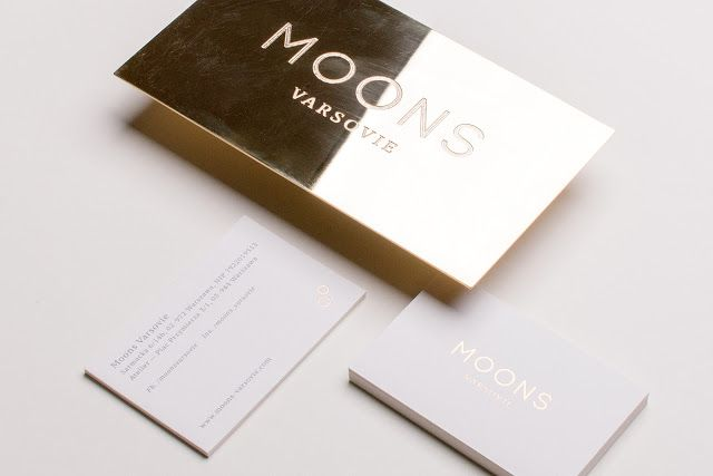 Good design makes me happy moons varsovie brand identity identity good design makes me happy moons varsovie brand identity reheart Image collections
