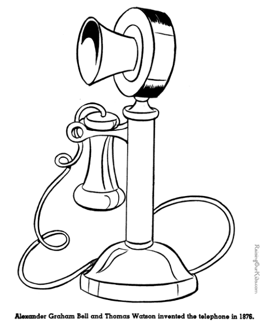 madame alexander coloring pages | Madame Alexander Doll Coloring Pages Coloring Pages