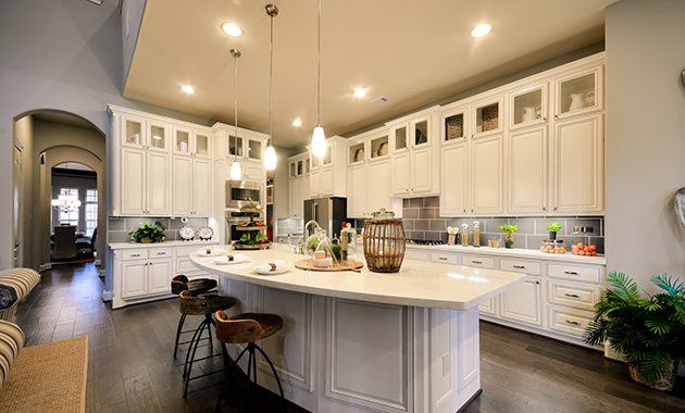 Kitchen  Design 7799  Kitchen  Pinterest  Kitchen Design And Magnificent Chef Kitchen Design Decorating Design