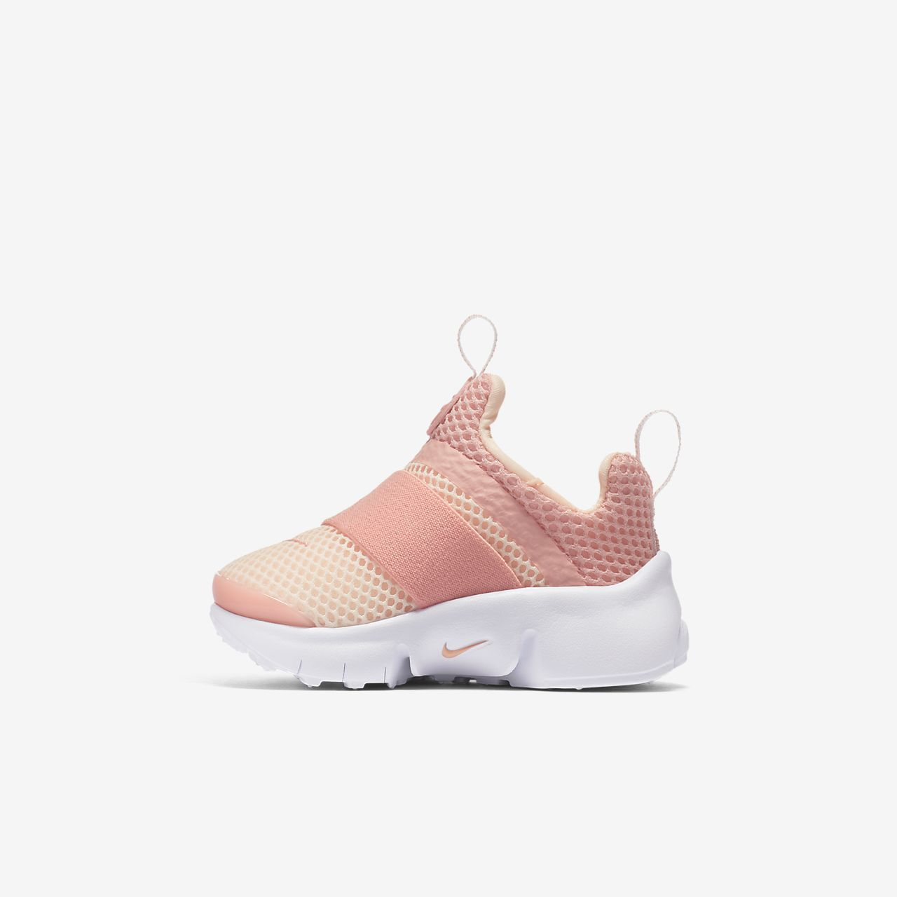ajo De acuerdo con Sur oeste  Nike Presto Extreme Infant/Toddler Shoe | Baby girl shoes, Toddler shoes,  Kids shoes boys nike
