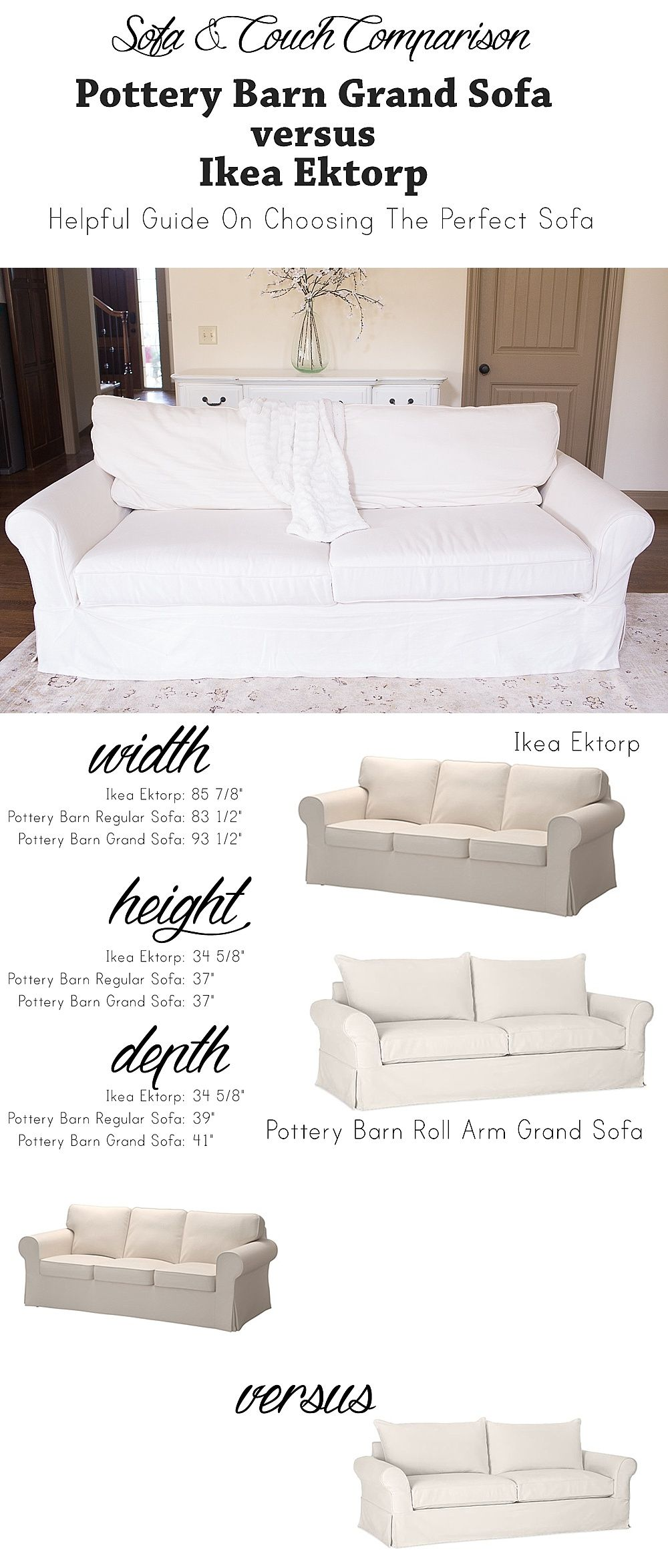Shiny Couch Vs Sofa Great Couch Vs Sofa 91 About Remodel Sofas