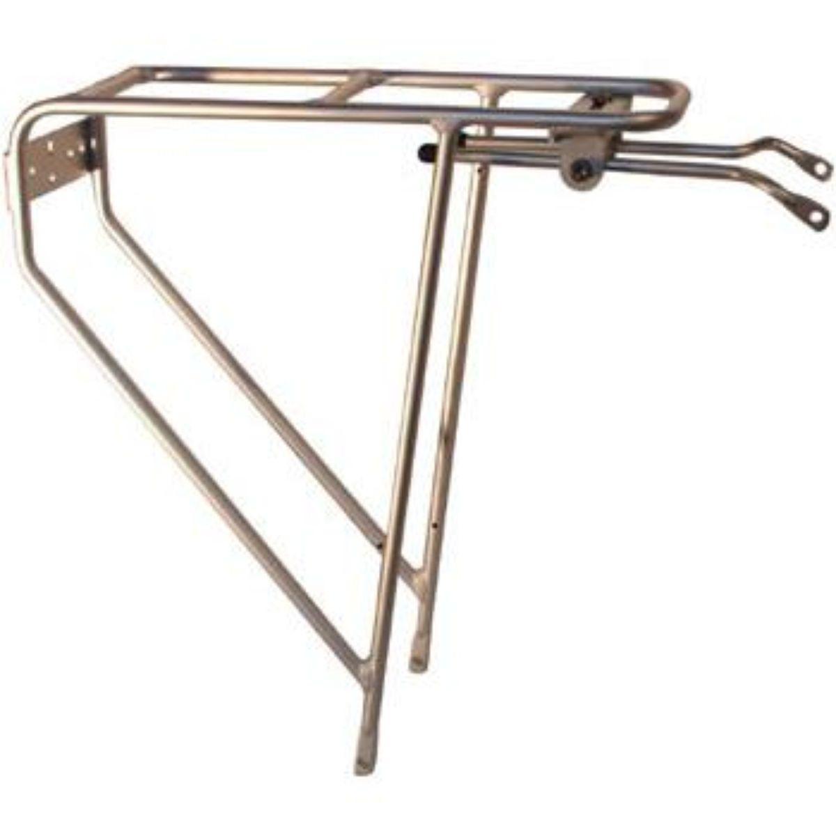 Wiggle Tortec Ultralite Rear Rack Pannier Racks Bici