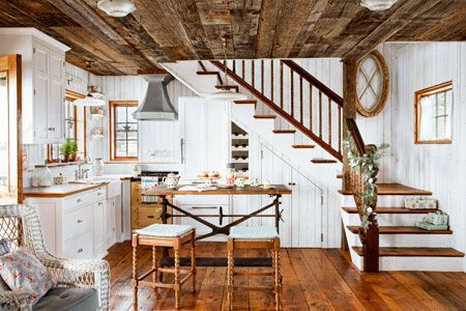 42 beautiful coastal decorating ideas for your inspiration