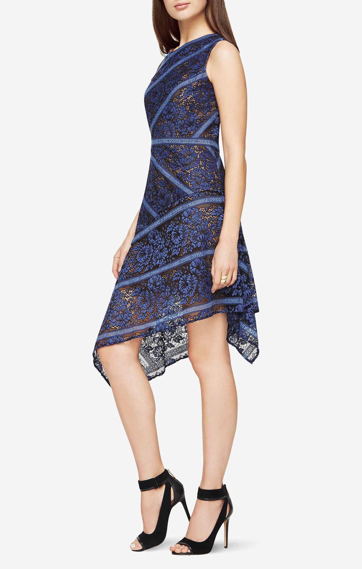 Mary Ann Lace Dress | Dresses | Pinterest