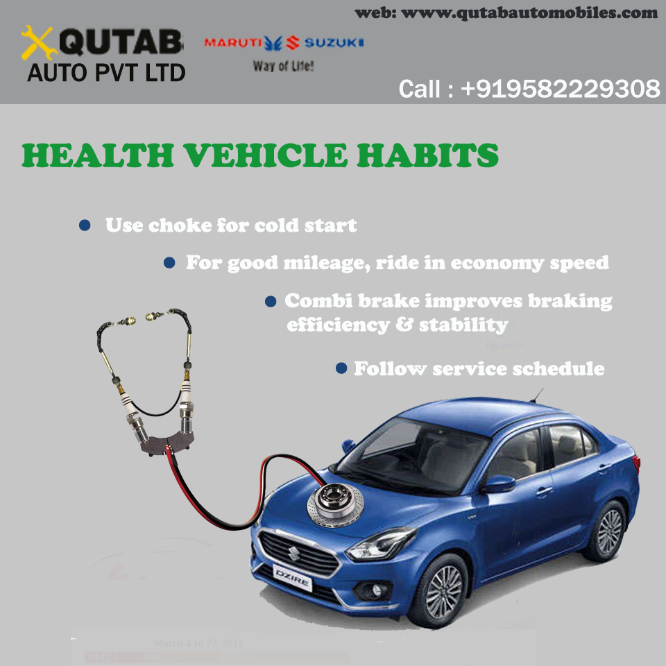 If you are looking for car repair & maintenance services