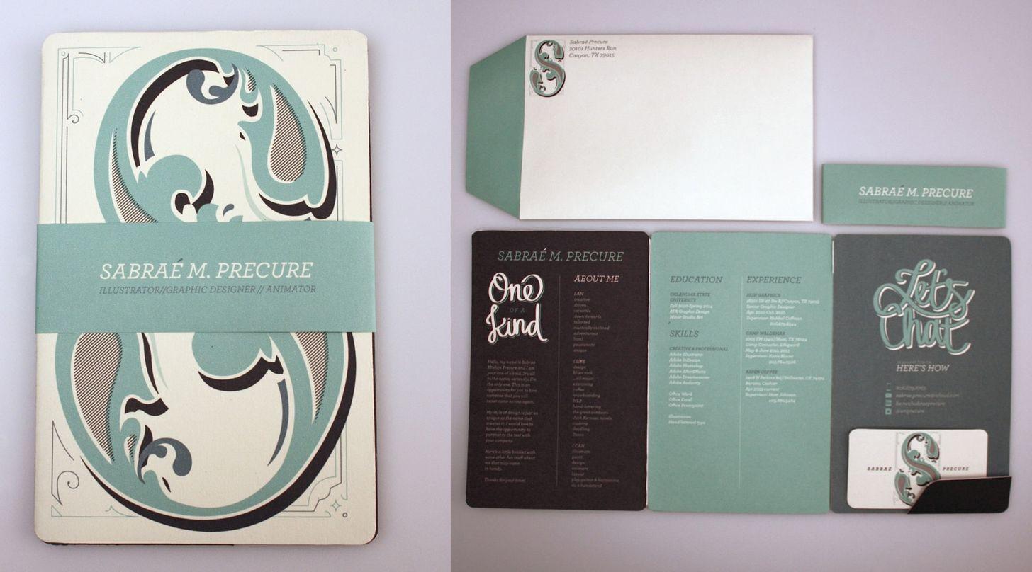 resume35 Resume design, Resume, Design