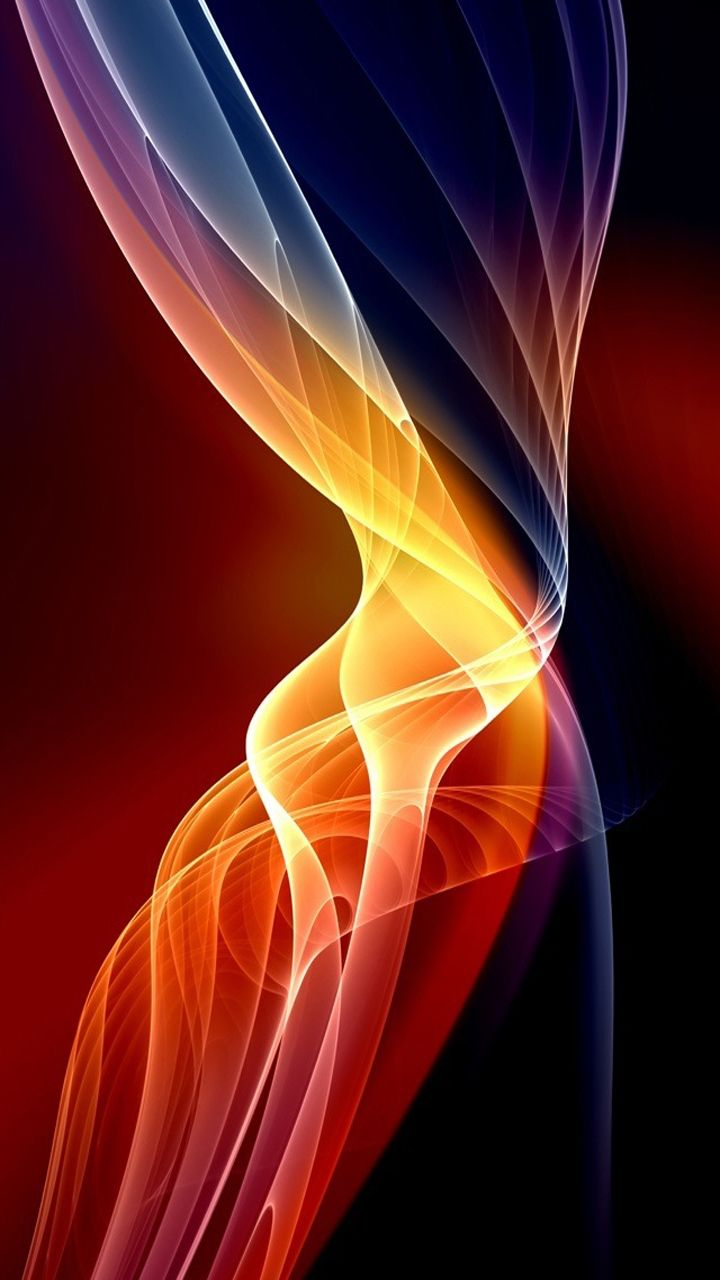 wowwindows8-best-samsung-galaxy-s3-wallpaper-05 | art | pinterest