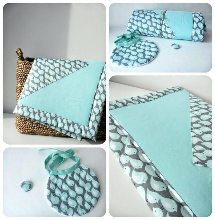 fantastique idee cadeau couture idee cadeau couture pour. Black Bedroom Furniture Sets. Home Design Ideas