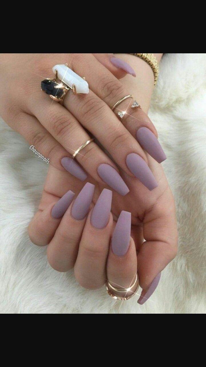 Pin von Lauren Lees auf nails | Pinterest