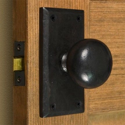 Marwick rectangular solid bronze knob set privacy passage and marwick rectangular solid bronze knob set privacy passage and inside measurements 1500 x 1500 mission style interior door hardware youll have to have th planetlyrics Image collections