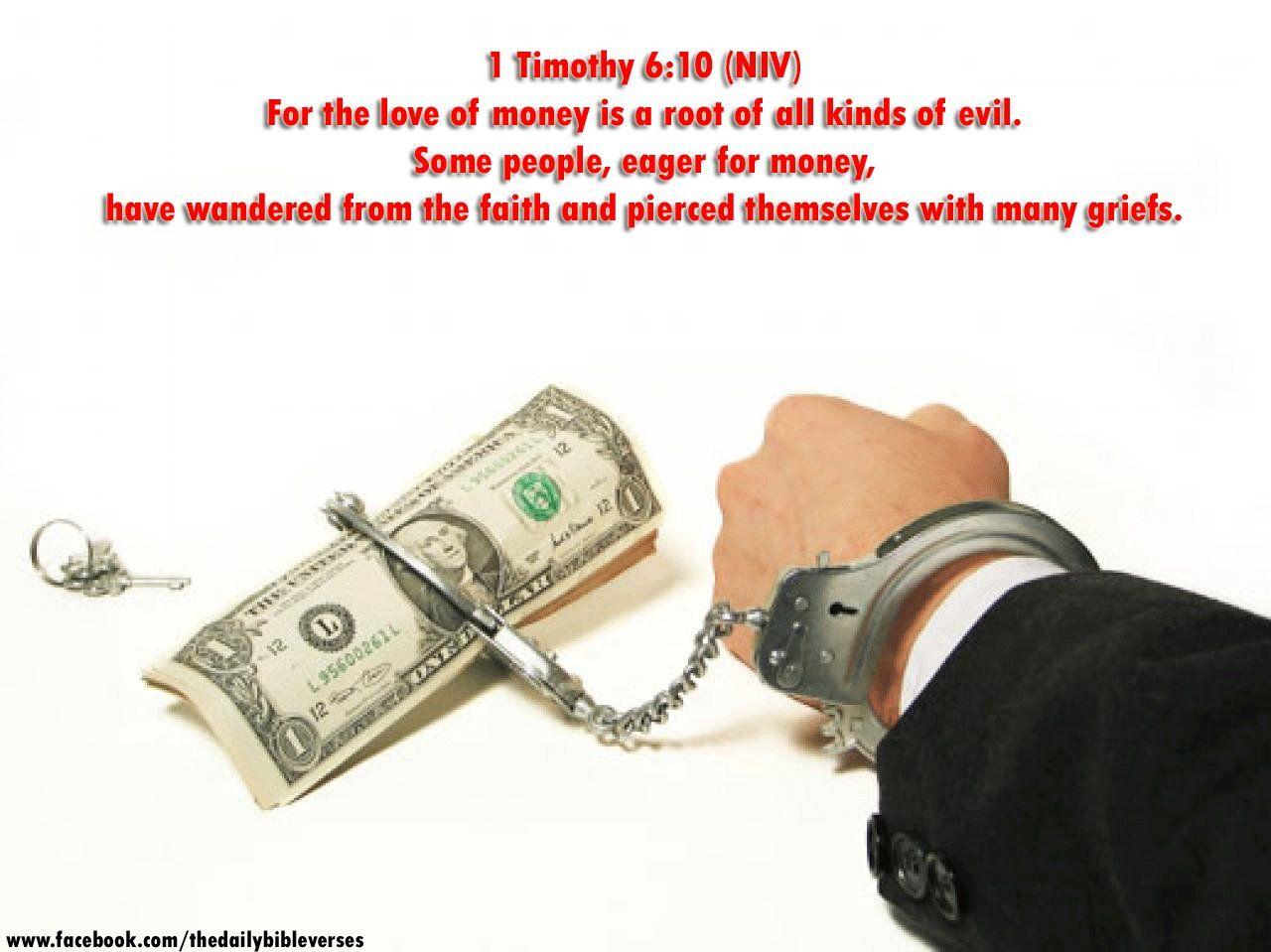 Pin on Bible Teaching- 1 Timothy