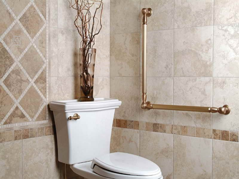 Bathtub Grab Bars For Elderly bathroom:bathtub grab bars placement funny bathtub grab bars