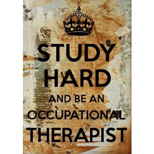 Pin de Rebecca Rodriguez en Occupational Therapy | Pinterest ...